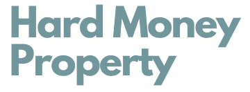 hard money property logo