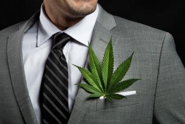 private cannabis loans