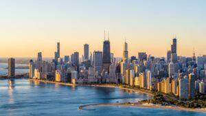 hard money loans chicago