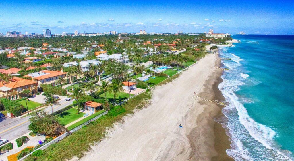hard money loans Florida